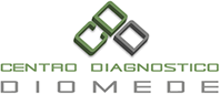 Centro Diagnostico Diomede